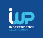 Independence Wealth Partners